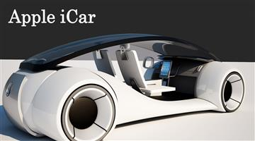 Khabar Odisha:apple-to-launch-self-driving-cars-in-2019-know-about-icars