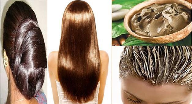 Khabar Odisha:apply-natural-products-on-hair