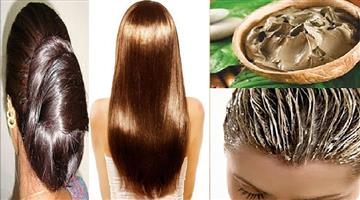 Khabar Odisha:apply-natural-products-on-hair