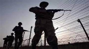 Khabar Odisha:army-guns-down-2-pakistani-soldiers-by-crossing-loc-in-tangdhar-sector