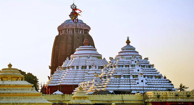 Khabar Odisha:art-and-culture-Puri-75mtr-Demolish-will-work-Continue-for-more