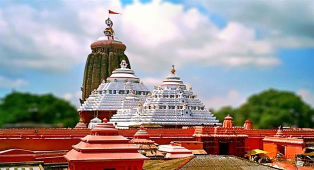 Khabar Odisha:art-and-culture-Srimandir-Money-will-diposit-in-Nationalised-Bank