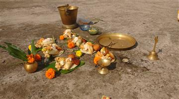 Khabar Odisha:art-and-culture-odisha-samba-dasami