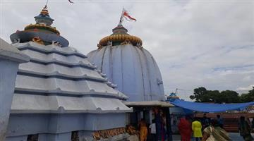 Khabar Odisha:art-and-culture-odisha-Kartik-Month-Last-Monday