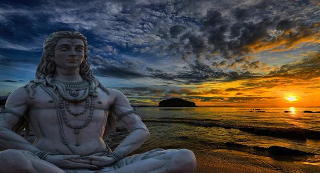 Khabar Odisha:art-and-culture-odisha-siv-ratri-tomorrow