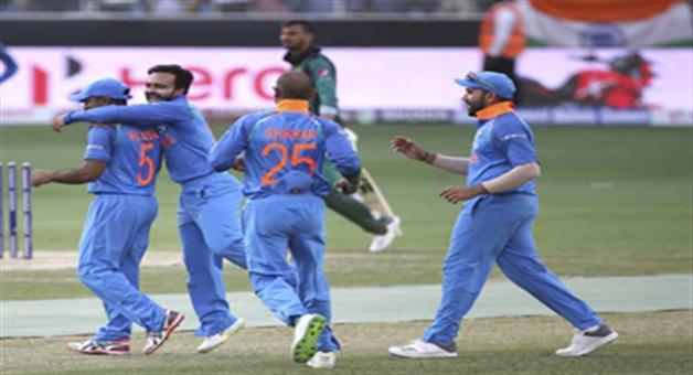 Khabar Odisha:asia-cup-2018-dubai-india-vs-pakistan-live-cricke