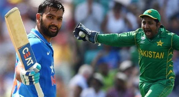 Khabar Odisha:asia-cup-2018-dubai-india-vs-pakistan-live-cricket