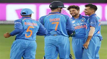 Khabar Odisha:asia-cup-2018-ind-vs-pak-match-live