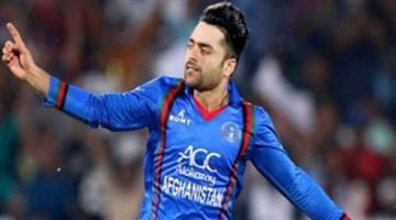 Khabar Odisha:asia-cup-afghanistan-beats-srilanka-by-91-runs-tspo
