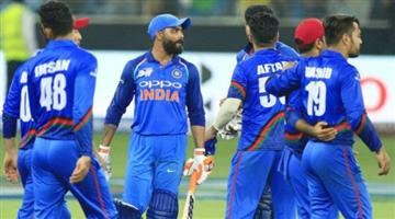 Khabar Odisha:asia-cup-afghanistan-snatch-tie-jadeja-involves-in-india-s-last-2-tied