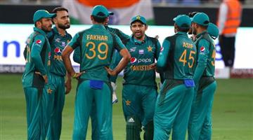 Khabar Odisha:asia-cup-india-vs-pakistan-twitter-reaction