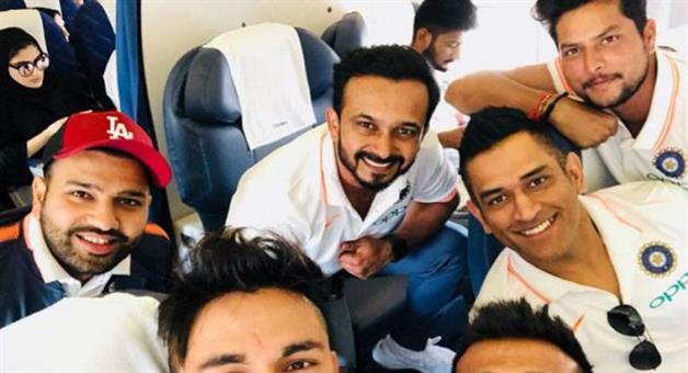 Khabar Odisha:asia-cup-rohit-sharma-odi-team-dubai-