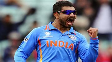 Khabar Odisha:asia-cup-shardul-axar-ruled-out-ravinder-jadeja-sidharth-kaul-and-deepak-chahar-coming-as-replacements
