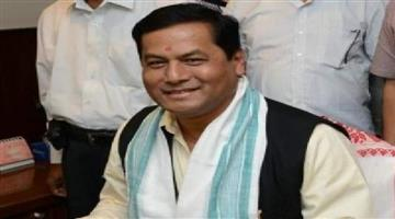 Khabar Odisha:assam-government-announced-loan-waiver-for-farmers-in-the-state