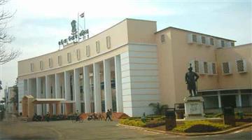 Khabar Odisha:assembly-adjourned-till-1130