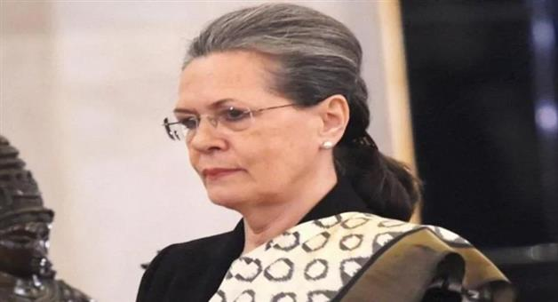 Khabar Odisha:assembly-election-result-this-is-a-victory-on-negative-politics-of-bjp-said-sonia-gandhi