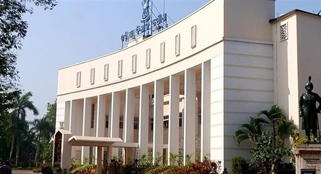 Khabar Odisha:assembly-home-committee-meeting-will-held-today