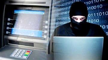 Khabar Odisha:atm-server-hacked-cosmos-bank-rupay-visa-debit-card