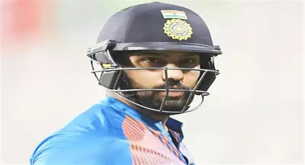 Khabar Odisha:aus-vs-ind-tall-aussie-bowlers-have-advantage-but-indian-batsmen-ready-for-challenge-rohit-sharma