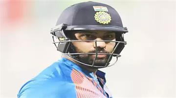 Khabar Odisha:aus-vs-ind-tall-aussie-bowlers-have-advantage-but-indian-batsmen-ready-for-challenge-rohit-sharma