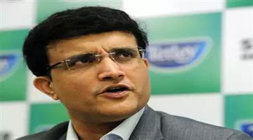 Khabar Odisha:australia-without-smith-warner-is-like-india-not-having-kohli-rohit-says-sourav-ganguly