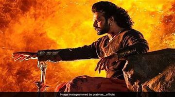 Khabar Odisha:baahubali-2-the-conclusion-chinese-theatres-soon-box-office