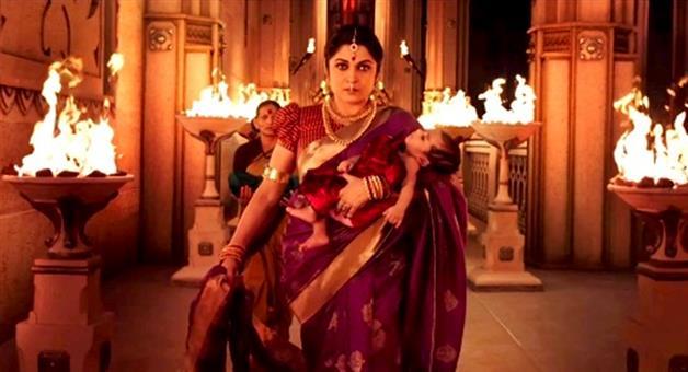 Khabar Odisha:bahubali-will-be-prequel-released-on-netflix-it-will-be-seen-shivbhagamis-journey