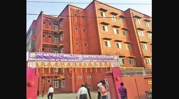 Khabar Odisha:bail-cancel-of-Hyders-son--Kendrapara-district-circuit-judge-dismisses-appeal