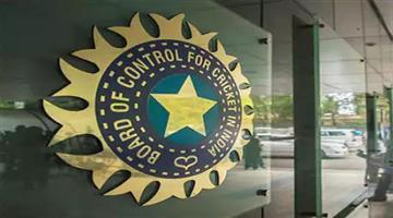 Khabar Odisha:bcci-not-participated-in-acc-meeting-in-lahore-najmul-hasan-new-president