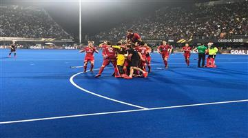 Khabar Odisha:belgium-beats-netherlands-and-became-world-champion