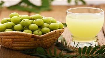 Khabar Odisha:benefit-of-amla