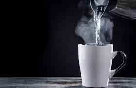 Khabar Odisha:benefits-and-loss-of-hot-water