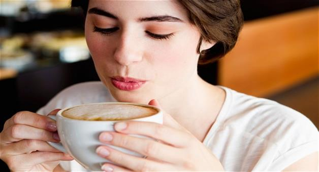 Khabar Odisha:benefits-of-coffee