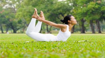 Khabar Odisha:benefits-of-dhanurasana