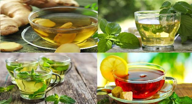 Khabar Odisha:benefits-of-peppermint-tea