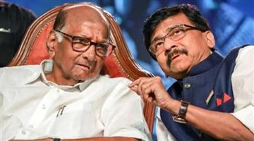 Khabar Odisha:bhima-koregaon-case-modi-government-nia-inquiry-uddhav-government-sharad-pawar