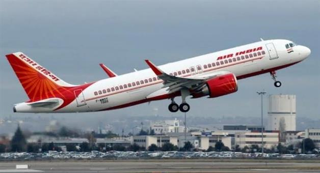 Khabar Odisha:bid-for-air-india-from-next-month