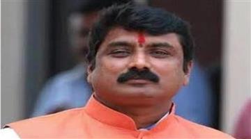 Khabar Odisha:bjp-mla-said-karnataka-election-is-about-hindus-vs-muslims-ram-mandir-vs-babri-masjid