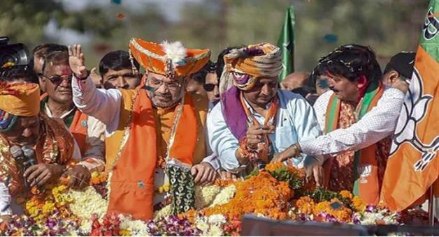 Khabar Odisha:bjps-rath-yatra-in-west-bengal-matter-the-division-bench-of-calcutta-high-court-directs-three-bjp-representative