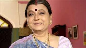 Khabar Odisha:bolly-wood-actress-rita-bhaduri-is-no-more