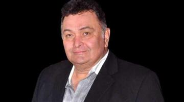 Khabar Odisha:bollywood-actor-rishi-kapoor-death-last-rites-kapoor-family