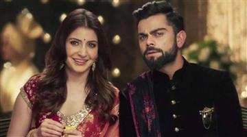 Khabar Odisha:bollywood-anushka-sharma-and-virat-kohli-becomes-parents-anushka-gives-birth-to-baby-gir