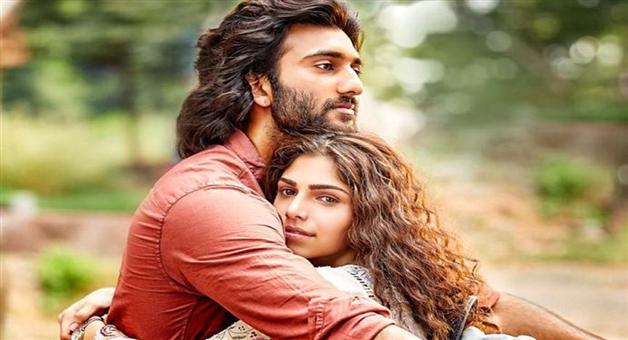 Khabar Odisha:bollywood-odisha-malaal-trailer-released-sanjay-leela-bhansali-sharmin-segal-and-meezaan