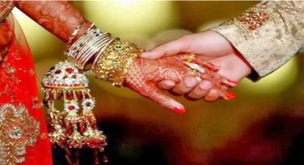 Khabar Odisha:bride-rejects-drunker-groom-in-sambalpur