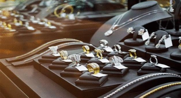 Khabar Odisha:business--Odisha--many-gems-jewellery-companies-will-move-to-india-from-china