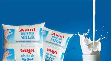 Khabar Odisha:business--Odisha-amul-increases-price-of-milk-by-rs-2-the-prices-will-come-into-effect-from-21st-may