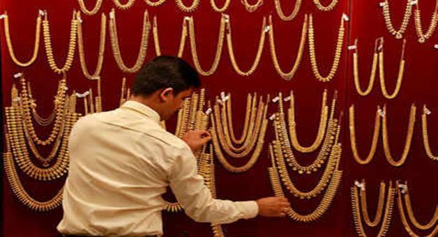 Khabar Odisha:business--Odisha-gold-touches-all-time-high-of-rs-35970-per-10-gram