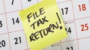 Khabar Odisha:business--Odisha-gov-extended-deadline-to-file-income-tax-return-for-fy2018-19-to-august-31