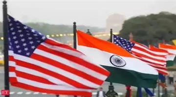 Khabar Odisha:business--Odisha-india-firm-on-decision-to-impose-retaliatory-tariff-on-29-us-items