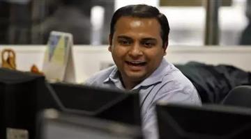 Khabar Odisha:business--Odisha-stock-market-shre-bazaar-live-sensex-up-228-pts-on-reports-govt-may-rollback-higher-tax-on-fpis